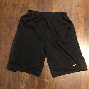 Nike | dri-fit shorts